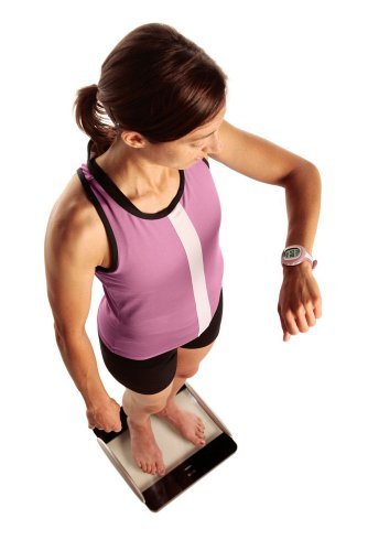 Tanita BC-1000 Körperanalyse-Waage Funkübertragung, Körperfettwaage, Personenwaage - 2