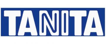Tanita BC-532  Körperanalyse-Waage , Körperfettwaage , Personenwaage - 3