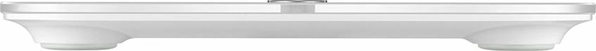 Huawei Körperfettwaage AH 100 flach